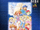 The Legend of Heroes III: J.D.K. SPECIAL Vol.2