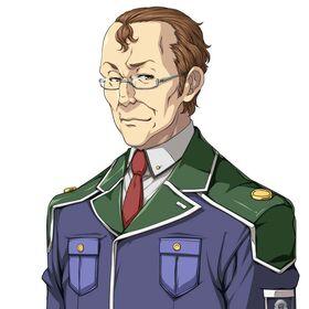 Pierre akatsuki