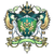 Albarea Duke Emblem
