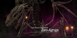 Dark-dragon-zoro-agruga