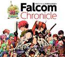 Falcom Chronicle