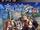 Sora no kiseki 3rdkai PS3HD.png