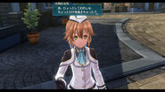 Towa screenshot01 04-20