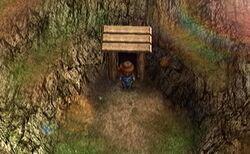 Eitoncave-entrance