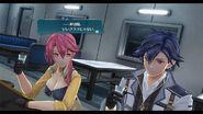 Sara CS3 screenshot03 07-27