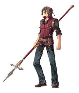 Gaius worzel sen2