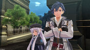 Rean (Screenshot 2)