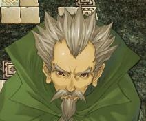 Wizard Kajim