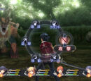 The Legend of Heroes: Trails of Cold Steel/Gameplay