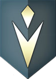 Class VIII- Combat Strategies