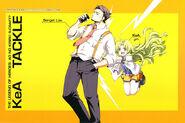 Ao soundtrack-mini kea and zergei WP