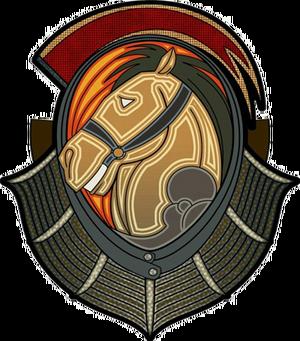 Erebonian Empire Emblem