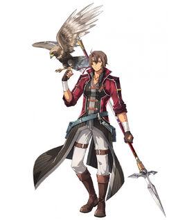 Gaius Worzel (Sen III)