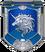 Thors Academy - Reaves Emblem CS3