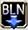 Tocs - balance down status icon