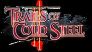 Trails of Cold Steel II - LOGO