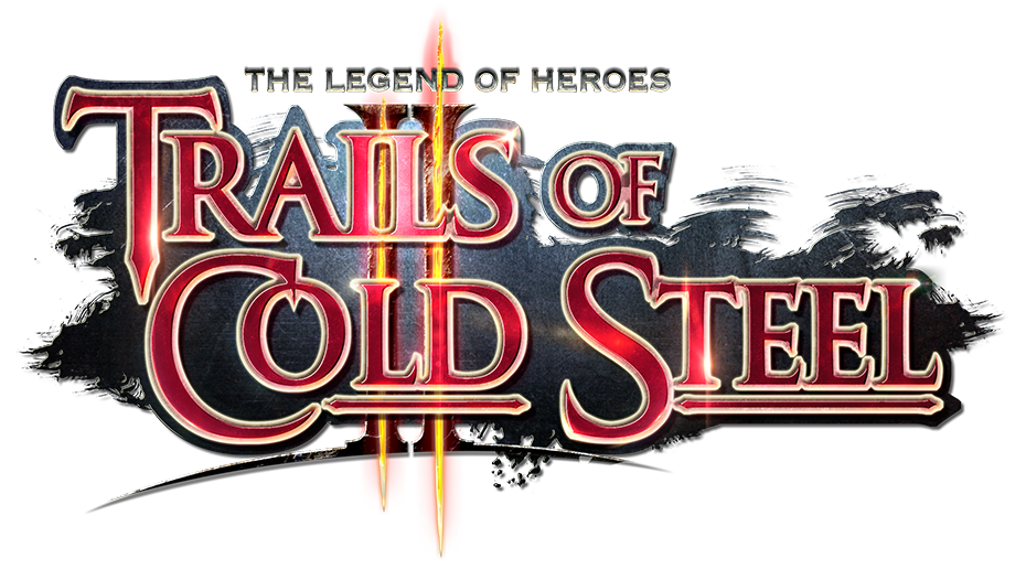 The Legend of Heroes: Trails of Cold Steel II | Legend of