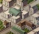 City of Bose