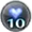 Tocs - ep10 bonus icon