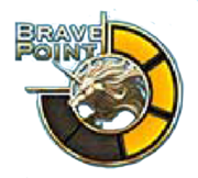Bravery Points CS3