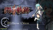 Sen2WP - Milium Orion