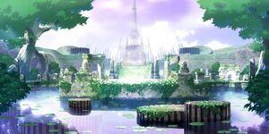 Star Garden Nayuta