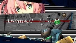 Divine Link Attacks CS3