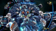 Gigath Hammer CS3