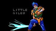 Little Giles