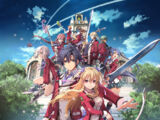 Trails of Cold Steel the Musical