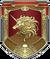 Thors Academy Emblem
