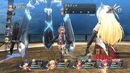 Altina CS2 screenshot01 04-17