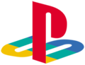 Playstation-logo-colour.png