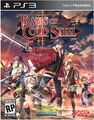Trails of Cold Steel II PS3 cover.jpg