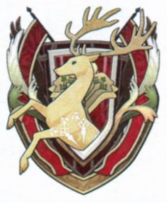 Remiferia Emblem