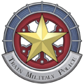 Train Military Police Crest.png