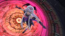Magical Darkness DLC (CS4)