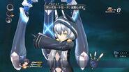 Altina CS2 screenshot02 04-17