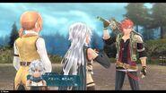Fie screenshot04 07-20