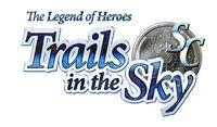 Trails in the Sky SC Dub-logo
