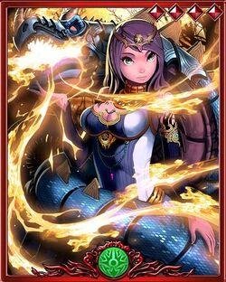 DragonmaidenErica