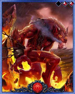 Lycanthrope2