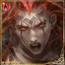 File:(Blazehair) Mystic Warrior Grisham thumb.jpg