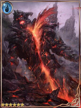 (Exposition) Demon World's Demise