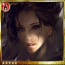 Dragonblood Hopeful Emilia thumb