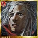 Drenick, Ironhorse Swordsman thumb
