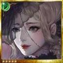 Gothic Hostess Helmina thumb