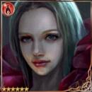 (Biased) Eldina, Witch of Roses thumb