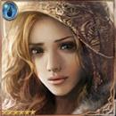 File:(Fasten) Framinia, Rhapsodic Mage thumb.jpg