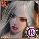 (Impose) Barbara, Unmatched Empress thumb